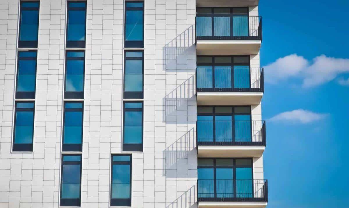 Kemptener Modell – Innovatives Wohnungsbauprogramm