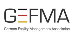Facility Management: Der Lift ruft selbst nach Wartung